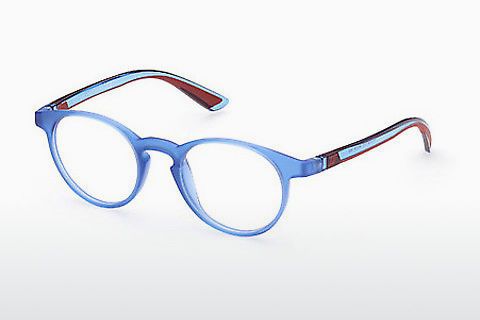Eyewear Web Eyewear WE5356 020