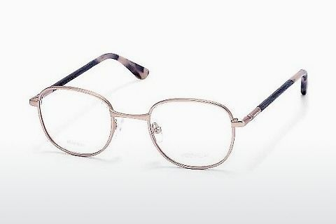 Eyewear Wood Fellas Harburg (10959 walnut)