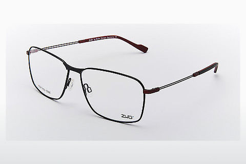 Eyewear ZWO Innovation 37