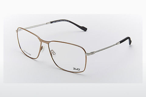 Eyewear ZWO Innovation 80