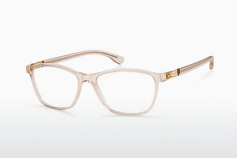 Lunettes design ic! berlin Nuance (A0660 442032442007ml)
