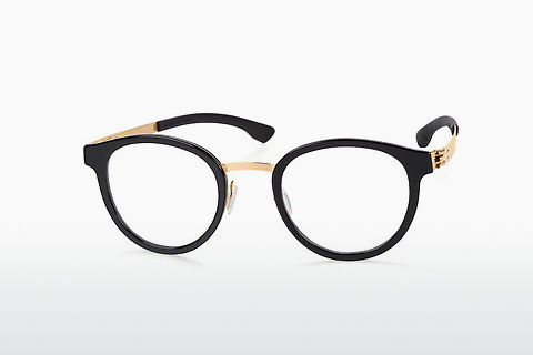 Eyewear ic! berlin Jangma (D0052 H078032t02007do)