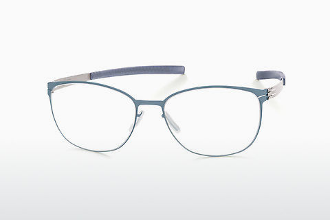 Eyewear ic! berlin Sandy G. (M1350 049020t040071f)