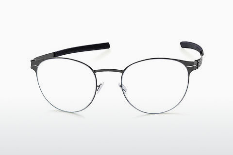Eyewear ic! berlin James C. (M1356 023023t020071f)