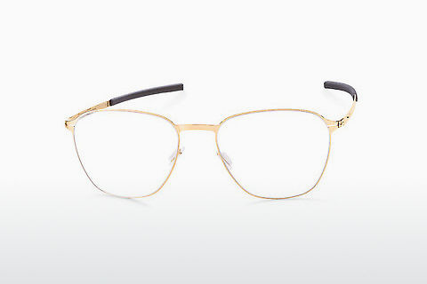 Lunettes design ic! berlin Biswind (M1374 032032t150071f)