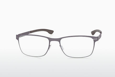 Lunettes design ic! berlin Dennis N. (M1451 096096t15007do)