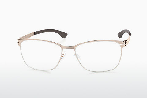 Lunettes design ic! berlin Kristin V. (M1453 073073t15007do)