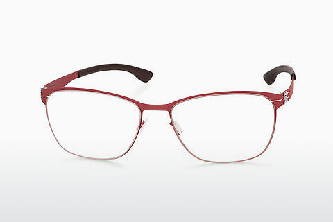 Lunettes design ic! berlin Kristin V. (M1453 097097t06007do)