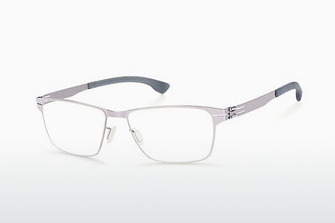 Lunettes design ic! berlin Henning O. (M1514 001001t04007do)