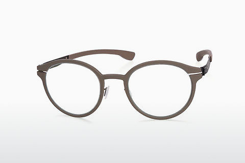Eyewear ic! berlin Vincent B. (RH0016 H12102R10007rb)