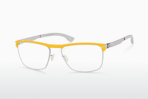 Lunettes design ic! berlin Central (RH0031 H094001t21007do)