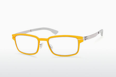 Lunettes design ic! berlin District (RH0032 H094001t21007do)
