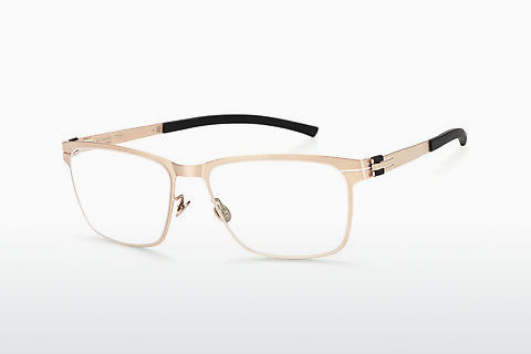 Lunettes design ic! berlin T 117 (T0085 021021s02007ft)