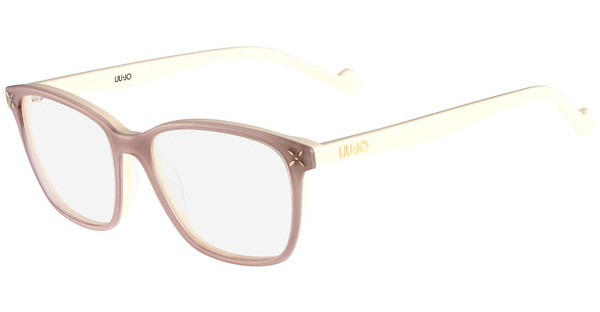 Liu Jo   LJ2607 223 TURTLE/CREAM