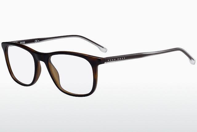 cd883f3dc8daf0 Buy glasses online at low prices (11,096 products)