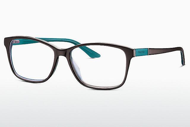 fc141cfac0 Buy glasses online at low prices (1