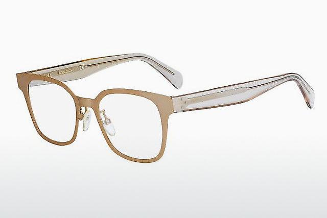 Acheter en ligne des lunettes à prix très bas (1 790 articles) c4c1c737168d
