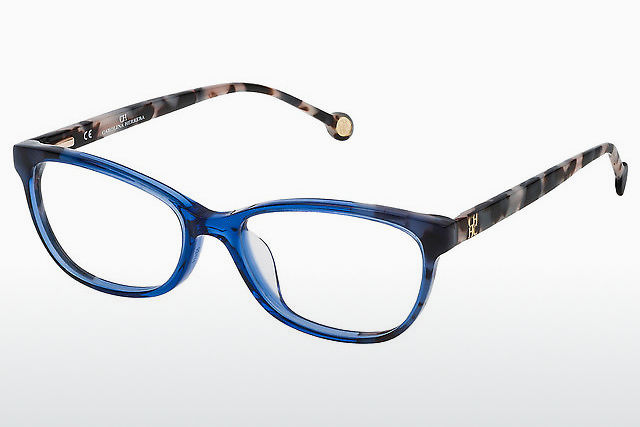 12821bb91ee Buy glasses online at low prices (18 products)