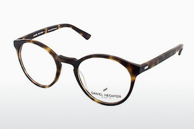0cf40082f7 Buy glasses online at low prices (23