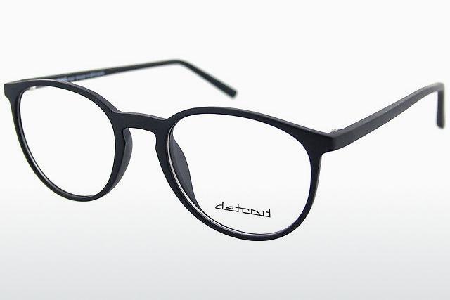 c6e2d4031bb474 Acheter en ligne des lunettes à prix très bas (628 articles)