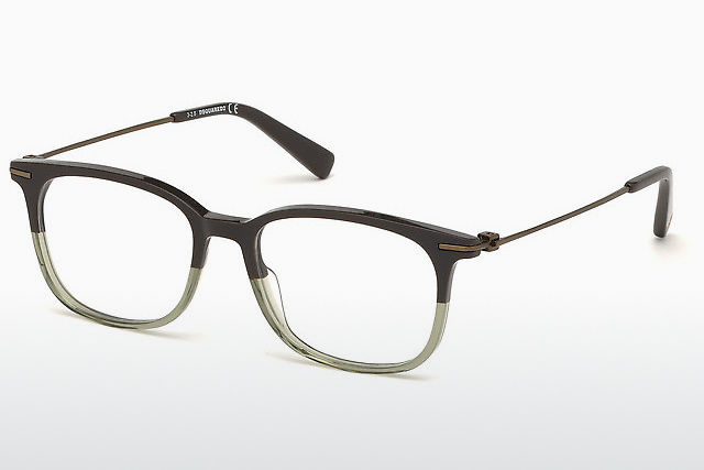 e81b415e28 Buy glasses online at low prices (7,149 products)