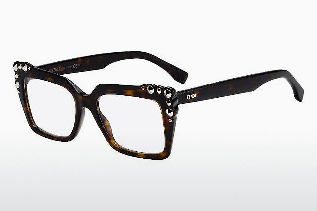 7ae61b6b998 Buy glasses online at low prices (13