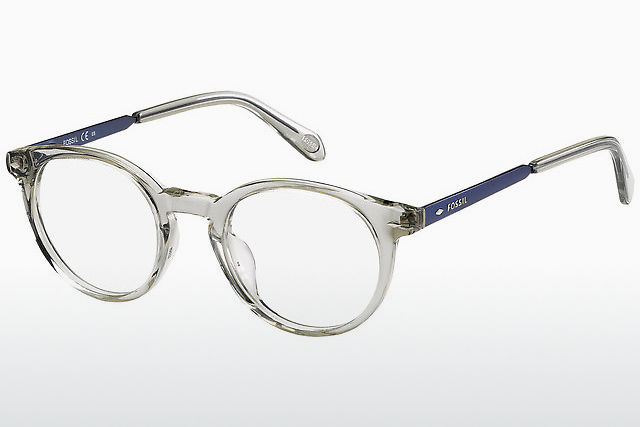 8dfbb0176b Buy glasses online at low prices (176 products)