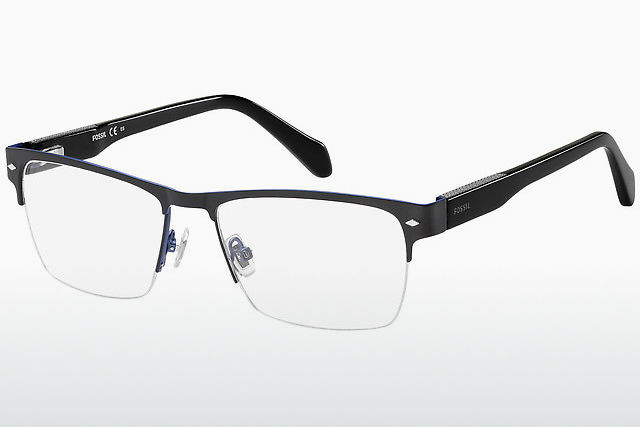 39497b731be Buy glasses online at low prices (23