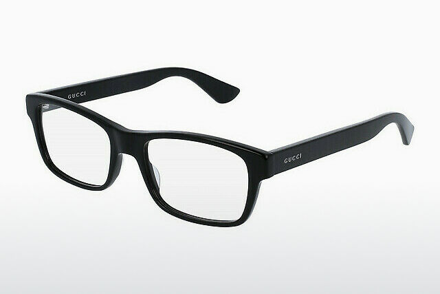 ba5772b5eef8 Buy Gucci online at low prices