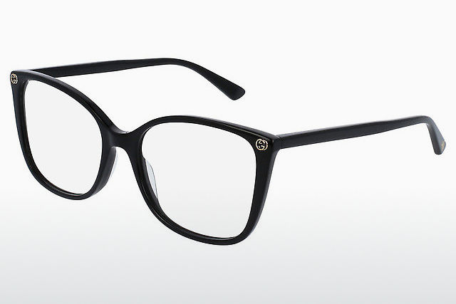 6ab7c85f66e Buy glasses online at low prices (2