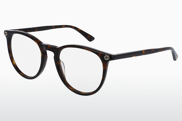 save off c9342 51964 Buy glasses online at low prices (21,583 products)