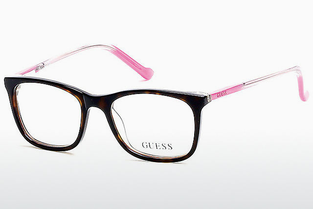 Buy glasses online at low prices (511 products) 9c5406146481