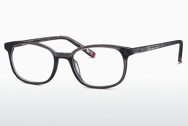 92ca4cff50 Buy glasses online at low prices (3