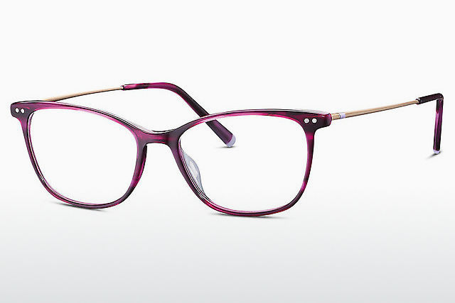 a8b443caad7 Buy glasses online at low prices (5