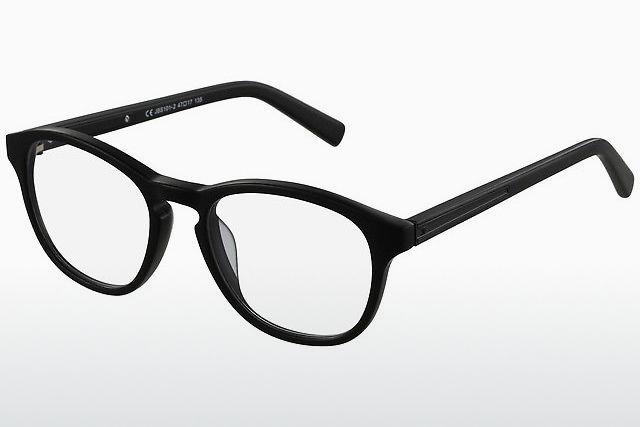 26af9f16ae4fe Buy glasses online at low prices (12,390 products)