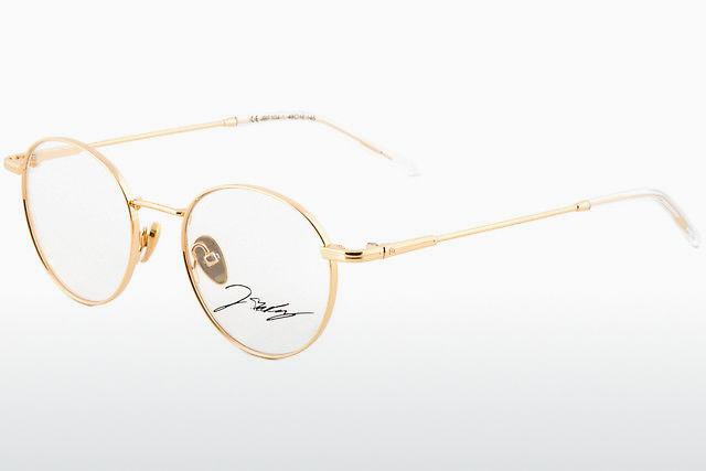 95bbae96e2d49f Acheter en ligne des lunettes à prix très bas (23 181 articles)