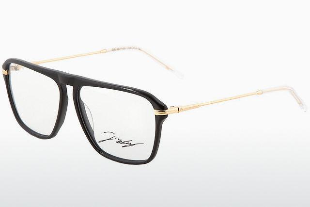 30fa8e46404a57 Acheter en ligne des lunettes à prix très bas (23 181 articles)