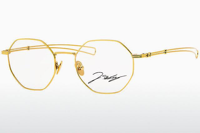 Acheter en ligne des lunettes à prix très bas (23 181 articles) d829cde8f83