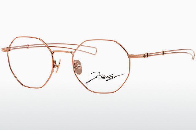 Acheter en ligne des lunettes à prix très bas (23 181 articles) b9606791aba5