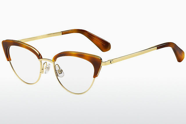 a4da6d4f804 Buy glasses online at low prices (1