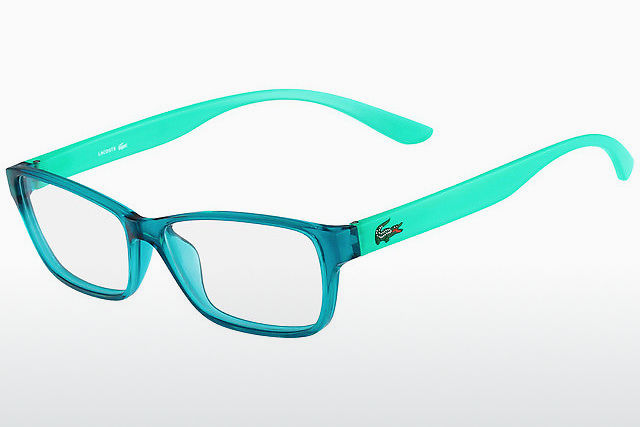 d72d94c8f685 Buy glasses online at low prices (7
