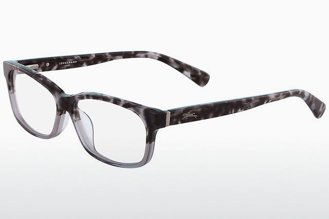 9d0b941783 Buy glasses online at low prices (23