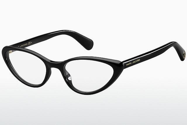 d52a91c2792 Acheter en ligne des lunettes à prix très bas (1 428 articles)