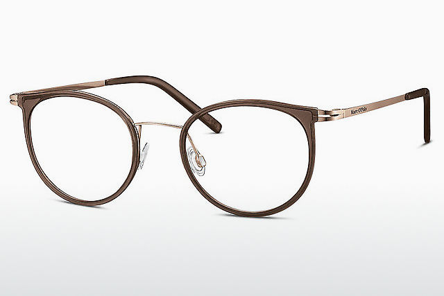 c337ca72e8d Buy glasses online at low prices (5