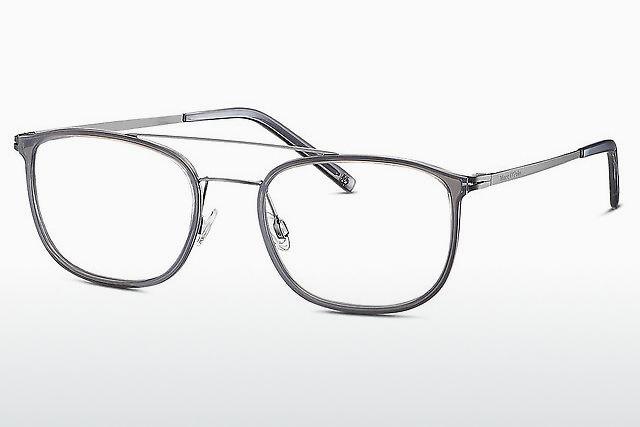 90edb6c12f22 Buy glasses online at low prices (5