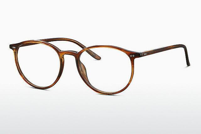 Acheter en ligne des lunettes à prix très bas (3 684 articles) 5d27939accae