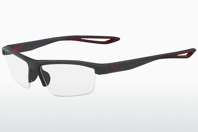 0841938d8e0b3 Buy glasses online at low prices (403 products)