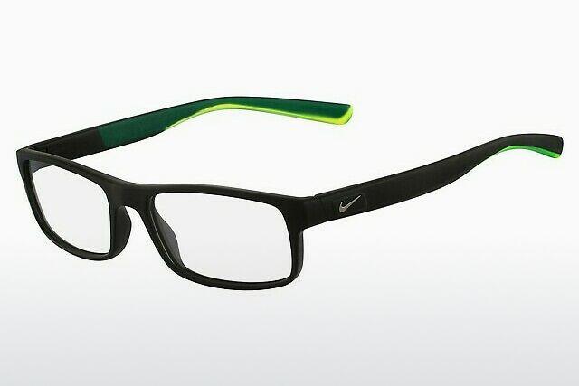 Acheter Nike en ligne à prix très bas b0c2ce3d47b5