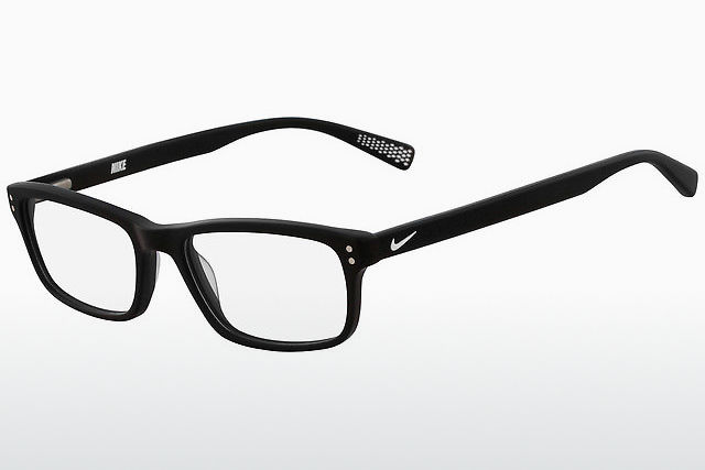 e5b995b95a28 Buy glasses online at low prices (192 products)