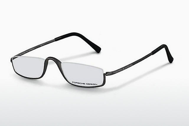 0d1eecc1b2 Buy Porsche Design online at low prices